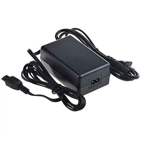 hp photosmart power cord 7520 - 4