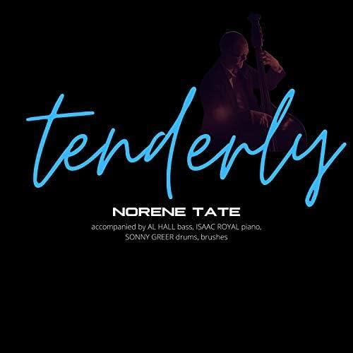 Norene Tate