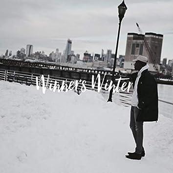 Winner's Winter
