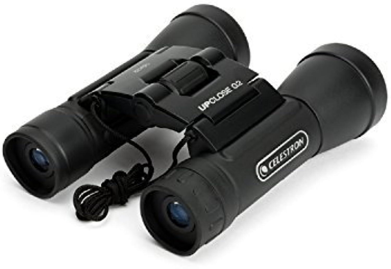 Roof 16x32 G2 UpClose Celestron Binoculars Celestron by