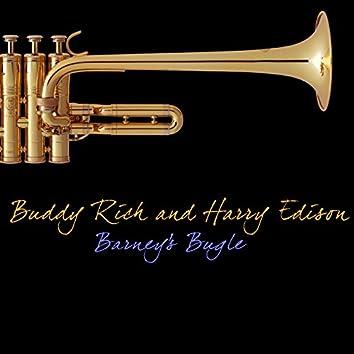 Barney's Bugle