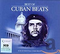 Best of Cuban Beats