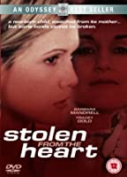 Stolen from the Heart [DVD]