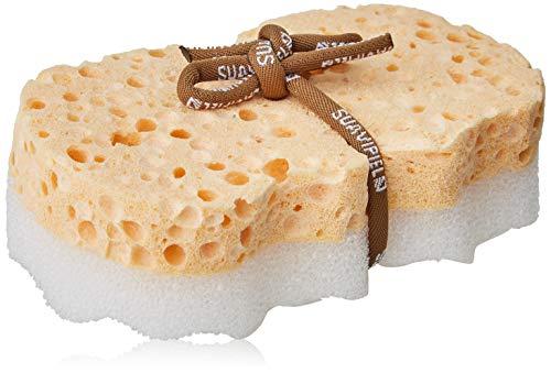 Suavipiel Esponja Baño - 25 gr