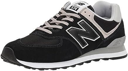 New Balance 574v2-core', Zapatillas para Hombre