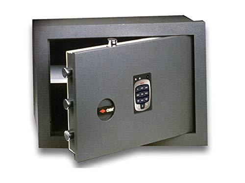 Cisa 30030 11731-50-1 Serrure /électrique applique cylindre fixe DX