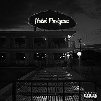 Hotel Perignon