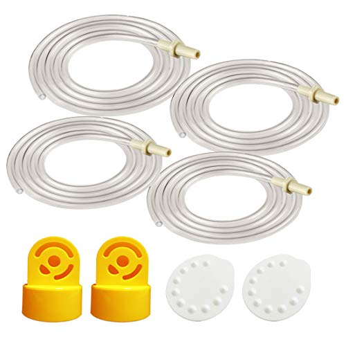 extractor medela pump in style advanced fabricante Maymom