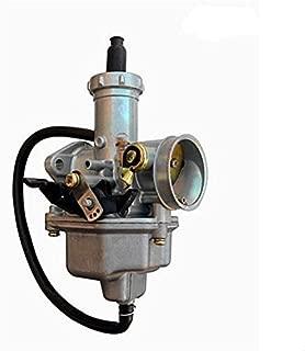 tianfeng Carburetor Carb For HONDA ATV TRX250 TRX250EX RECON 250 (1997-2001)