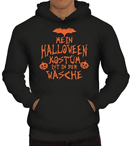 - Gruppe 3 Kostüm Ideen Für Halloween