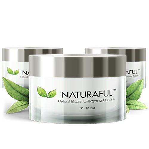 DFLK Inc. -  NATURAFUL - (3