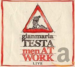 Men at Work ( Double CD + DVD bonus)