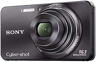 كاميرا سوني DSC-W570