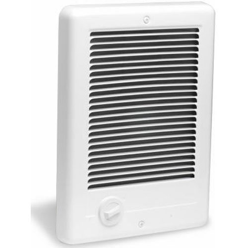 Cadet 67507 Fan Heater 2000 W