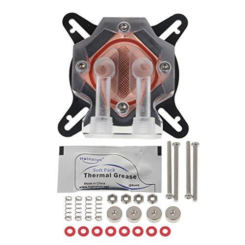 kdjsic PLD10010B12HH 95mm GTX780Ti 780 750Ti 660760 Ventilador 40mm 12V 0.40A 4Pin para MSI R9 270X 280X 290 290X Ventilador de refrigeración