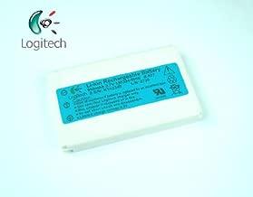 Logitech Rechargeable Battery for Harmony 720 880 890 900 3.7V 950 mAh New