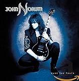 John Norum: Face the Truth (Audio CD)