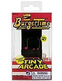 Tiny Arcade Burger Time, Multi