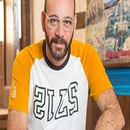 Yasser Amar