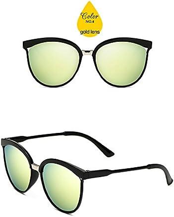 1602116a23 Skuleer - Cat Eye Sunglasses Women Luxury Plastic Sun Glasses Classic Retro  Outdoor Oculos De Sol