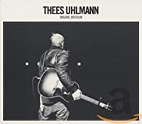 Thees Uhlmann/Deluxe Edition
