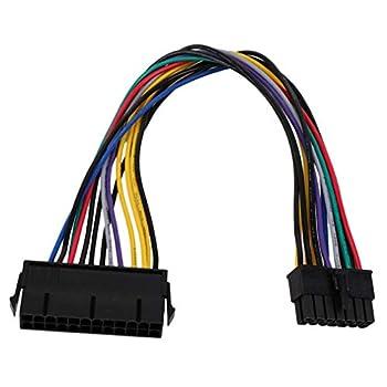 lenovo h50 power supply
