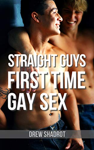 Straight guys for sex