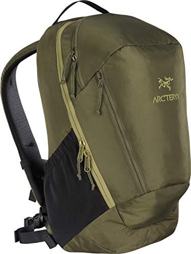 ARC`TERYX(アークテリクス) マンティス 26 バックパック Mantis 26L Backpack Wildwood L07258300