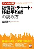 デイトレ必勝 板情報・チャート・移動平均線の読み方 (アスカビジネス)