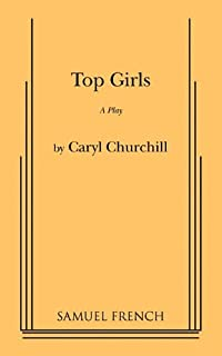 Best top girls play Reviews