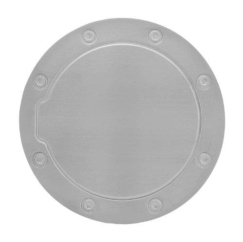 01 chevy silverado gas door - 8