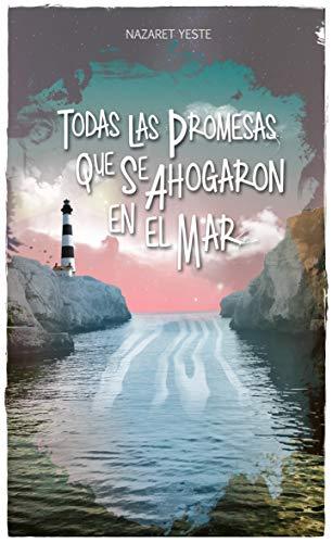 LOLA: Todas las promesas que se ahogaron en el mar