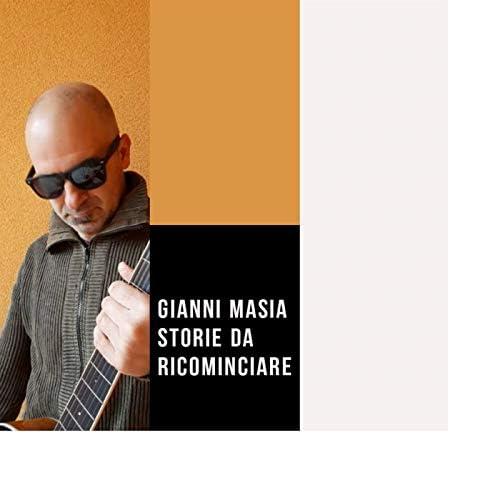 Gianni Masia