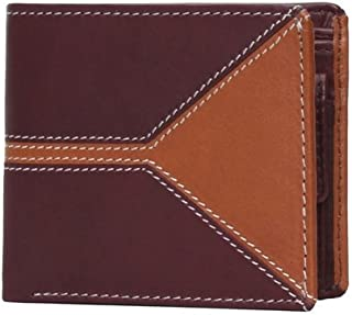 2834041f1f Brune Bags, Wallets and Luggage: Buy Brune Bags, Wallets and Luggage ...