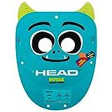 Zoom IMG-1 head novak 23 racchette da