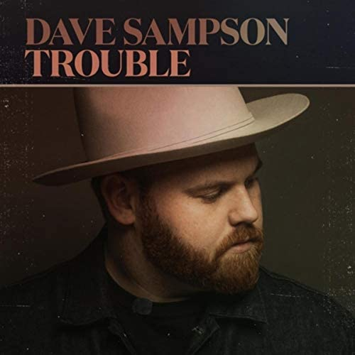 Dave Sampson