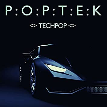 Techpop
