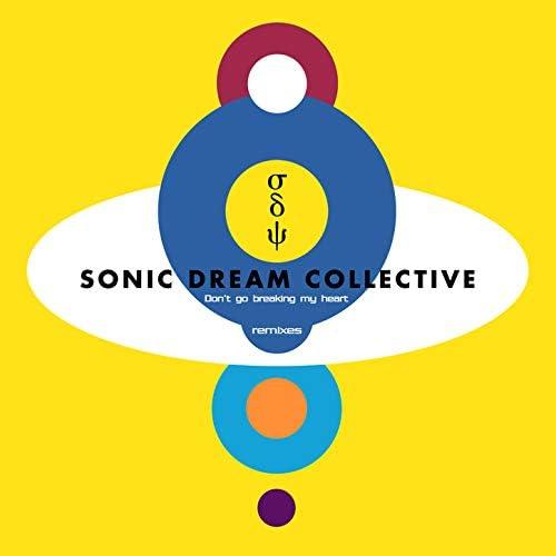 Sonic Dream Collective