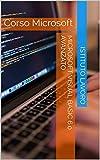 Microsoft Visual Basic 6.0 Avanzato: Corso Microsoft
