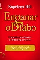 Enganar o Diabo (Portuguese Edition)