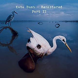 Remastered, Pt. II by Kate Bush (B07HPZ9F44) | Amazon price tracker / tracking, Amazon price history charts, Amazon price watches, Amazon price drop alerts
