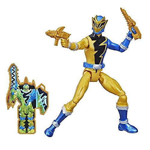 Power Rangers Dino Fury – F2040 –...