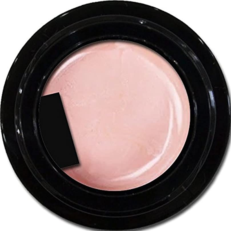 処分した血色の良いイチゴカラージェル enchant color gel P202 VenusPink 3g/ パールカラージェル P202ヴィーナスピンク 3グラム