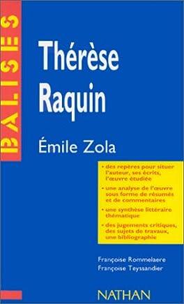 Amazon Fr Emile Zola Manuels Scolaires Scolaire Et