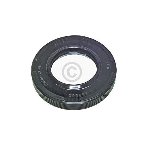 ORIGINELE lager asafdichting wasmachine AEG/Electrolux 124968500/7