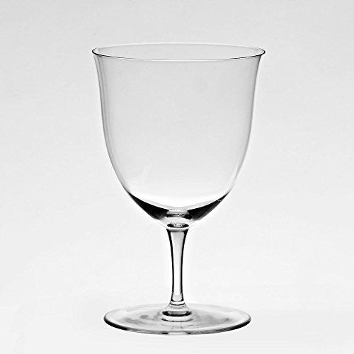 Weinglas Weinkelch Römer Glas Pokal 200 ml Transparent