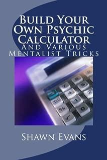 psychic calculator