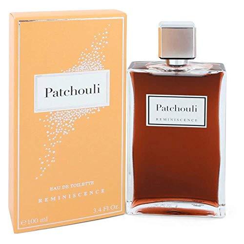 Reminiscence Paris Patchouli Eau de Toilette, 100 ml