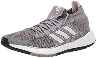 Adicto neumonía Sábana  adidas Women's Pulseboost HD Running Shoe, Dove Grey/Alumina/Signal Coral,  8.5 M US (B07S7PSGS9) | Amazon price tracker / tracking, Amazon price  history charts, Amazon price watches, Amazon price drop alerts |  camelcamelcamel.com