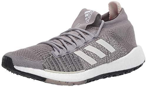 Zapatillas de correr Adidas Pulseboost Hd para mujer